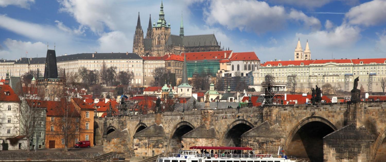 mytí výloh Praha